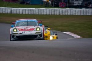 ALMS_Racing_GT2_LMP1_LMP2_2A3802